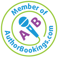 SM_AuthorBookings.png