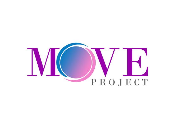 move-web.jpg