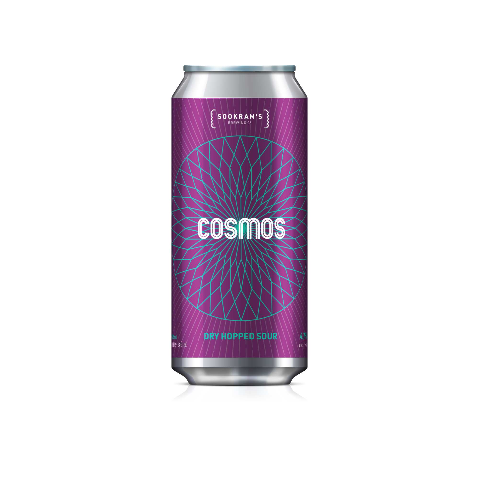 final-cosmos.png
