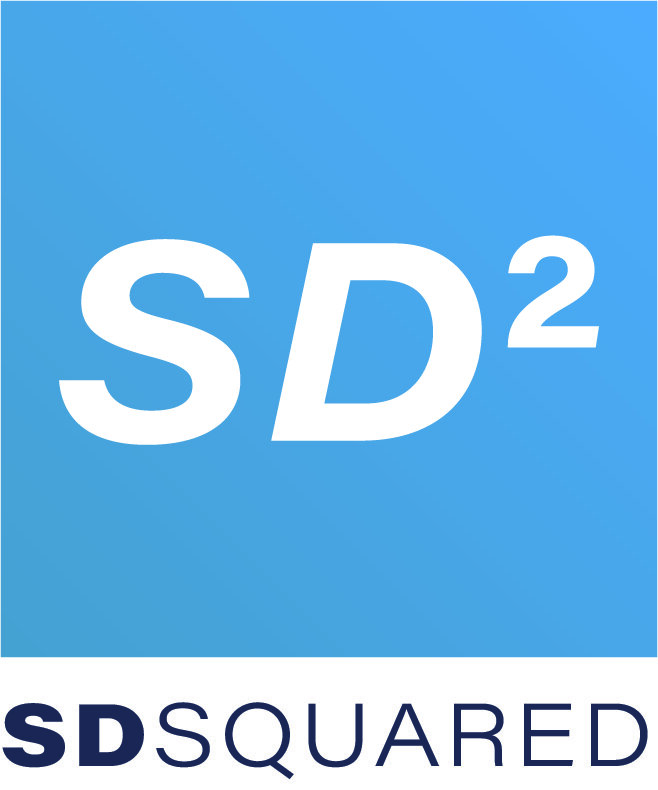 SDSquared_logos_Final_Secondary.jpg