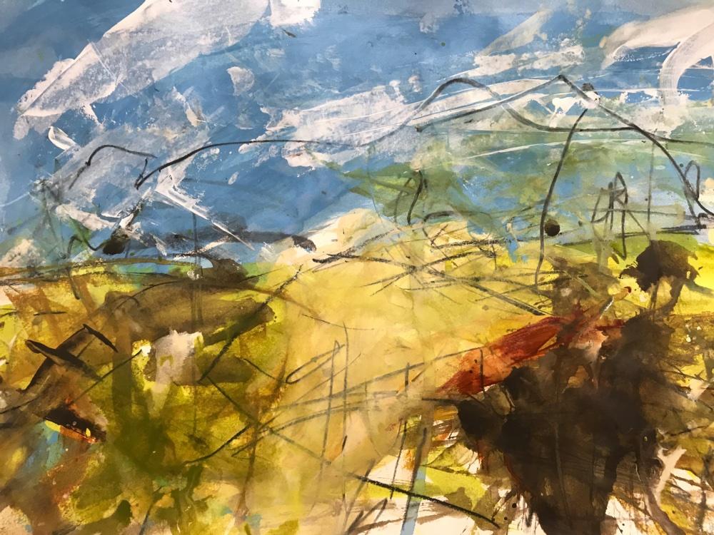 Landscape Sketchbook 2_B.jpg