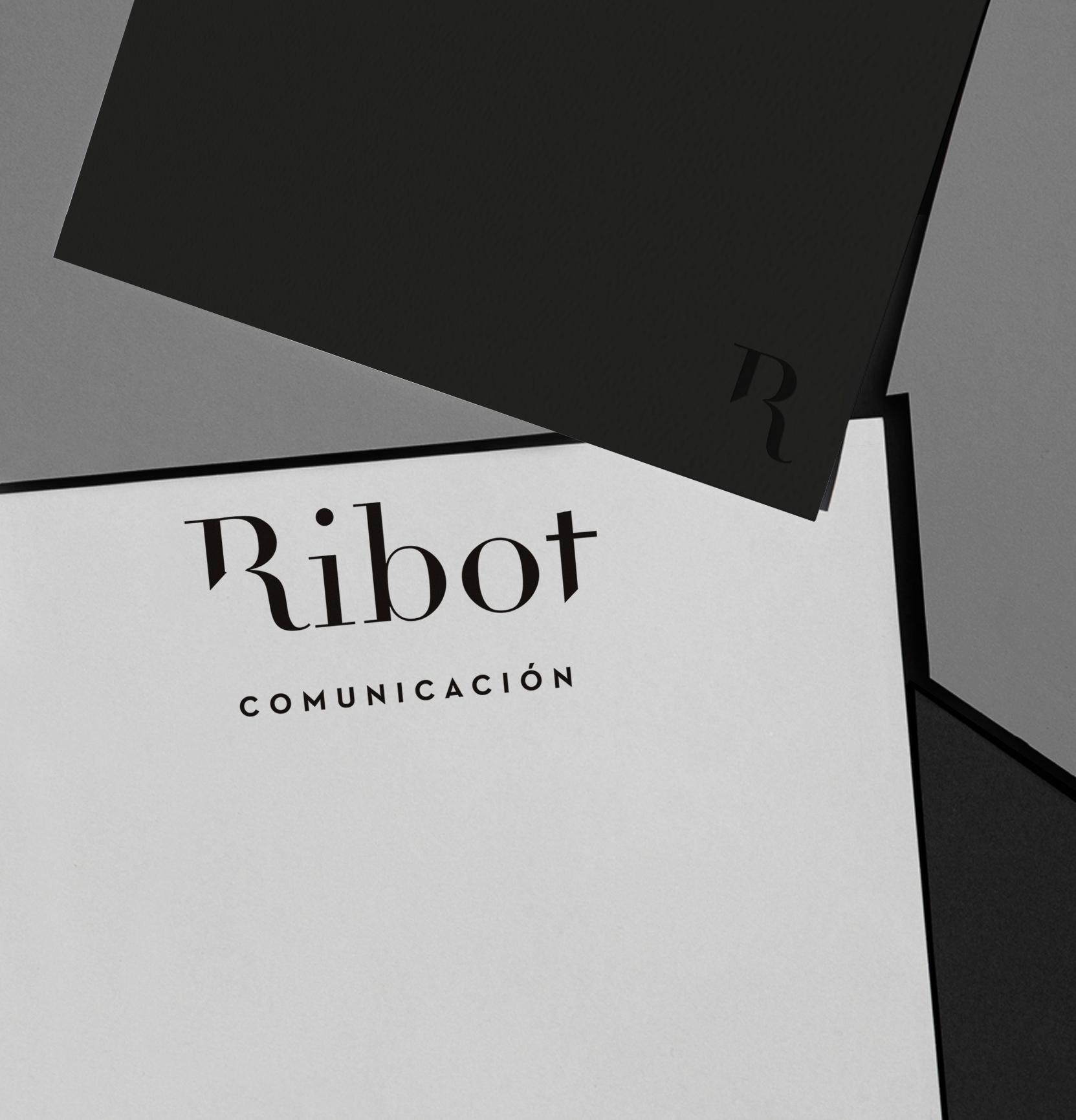 ribot-comunicacion-gerardo-torres.jpg
