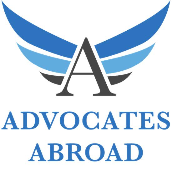 AdvocatesAbroad.png