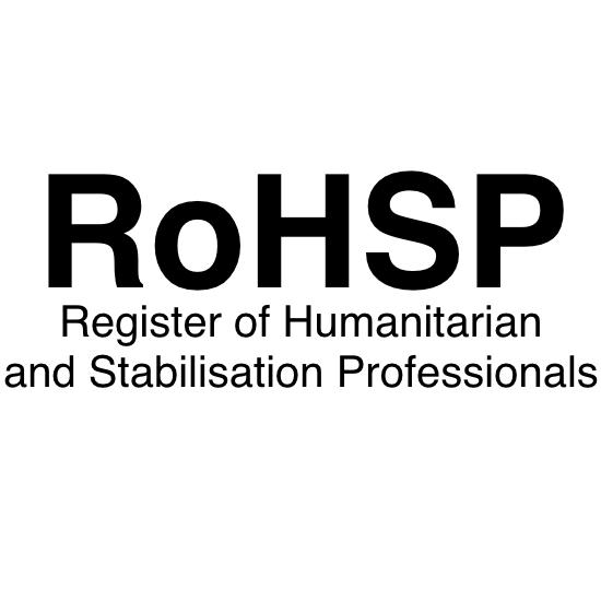 RoHSP.png