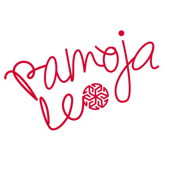 PamojaLeo.png