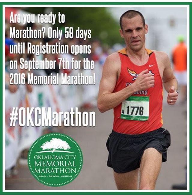 okc-marathon-2015-SS.jpg