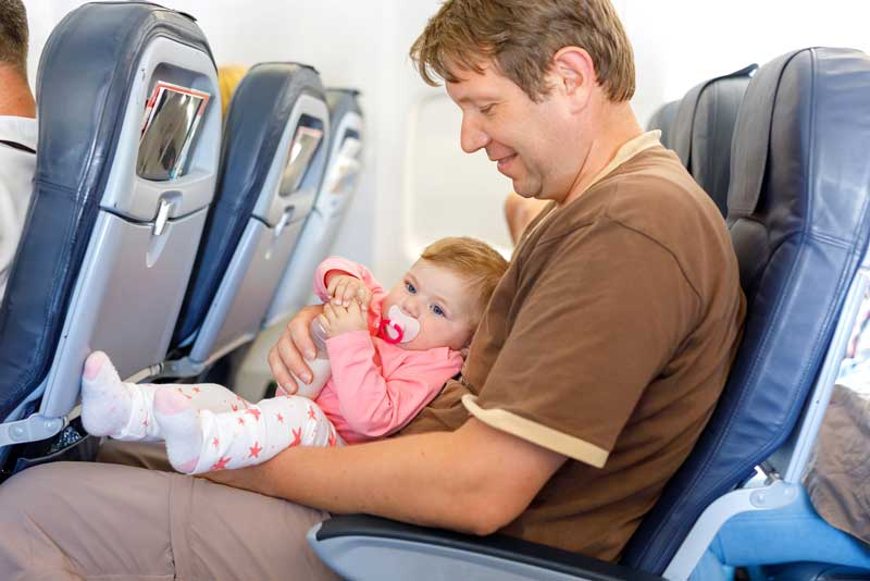 flying-with-baby-SS.jpg