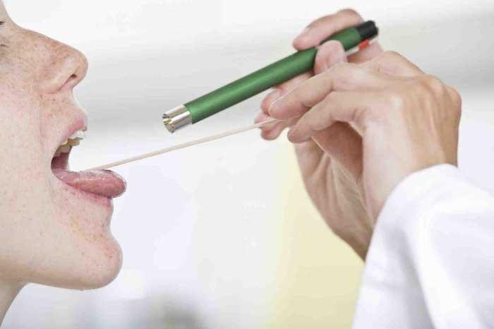 oral-throat-cancer-SS.jpg