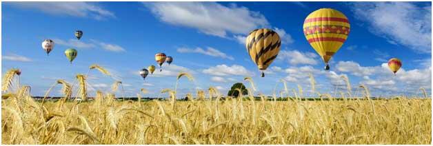 balloon-sinuplasty-overview-SS.jpg