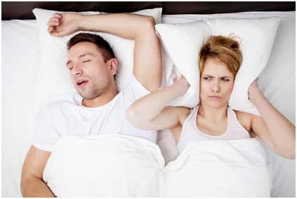 heavy-snoring-SS.jpg