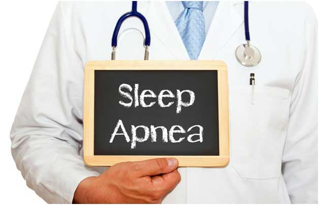 sleep-apnea-SS.jpg