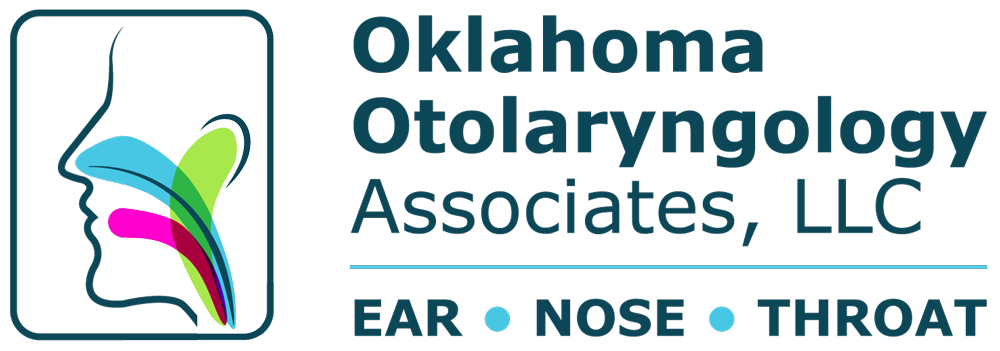 Oklahoma Otolaryngology Associates, LLC logo