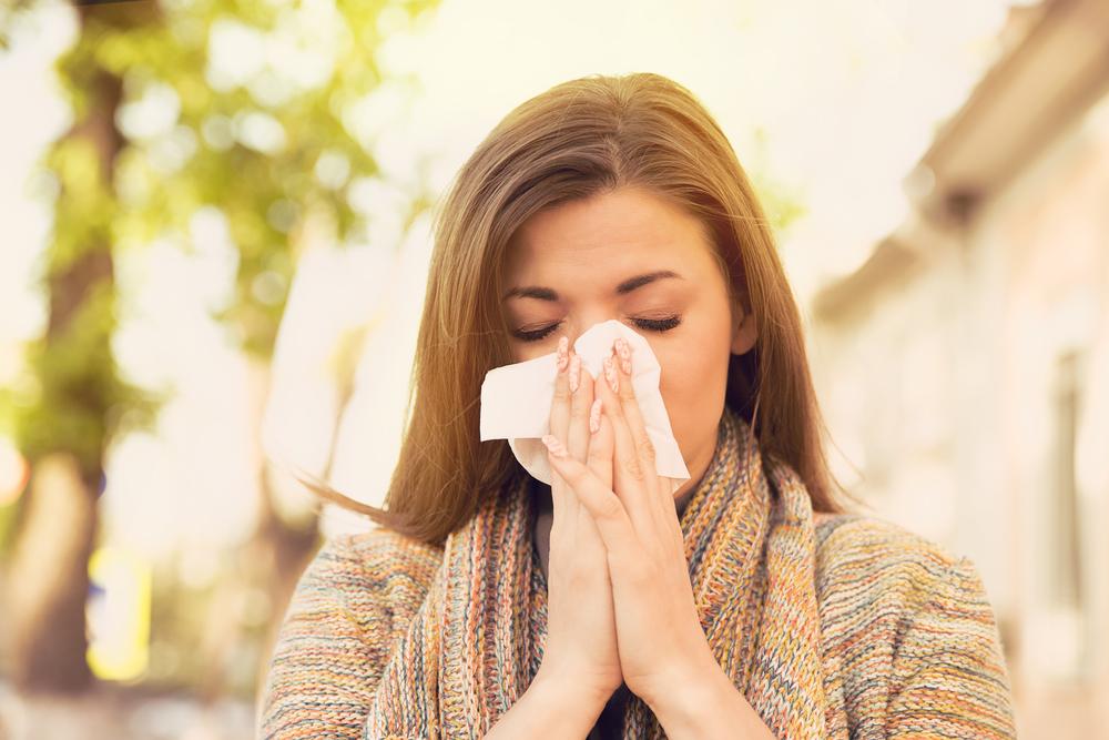 oklahoma allergy and asthma clinic.jpg