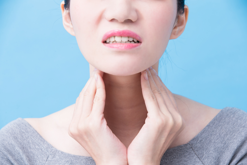 tonsillitis.jpg