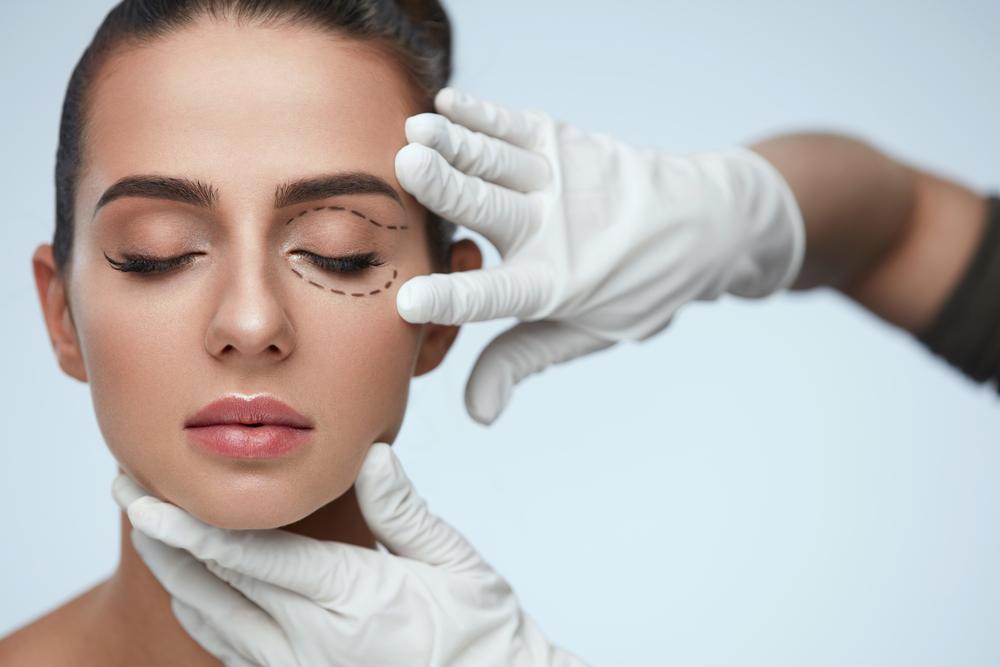 plastic eye surgery in OKC.jpg