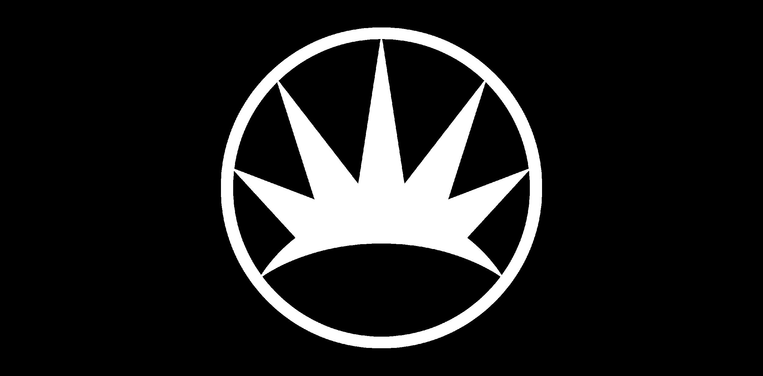 LogoWhiteLarge.png