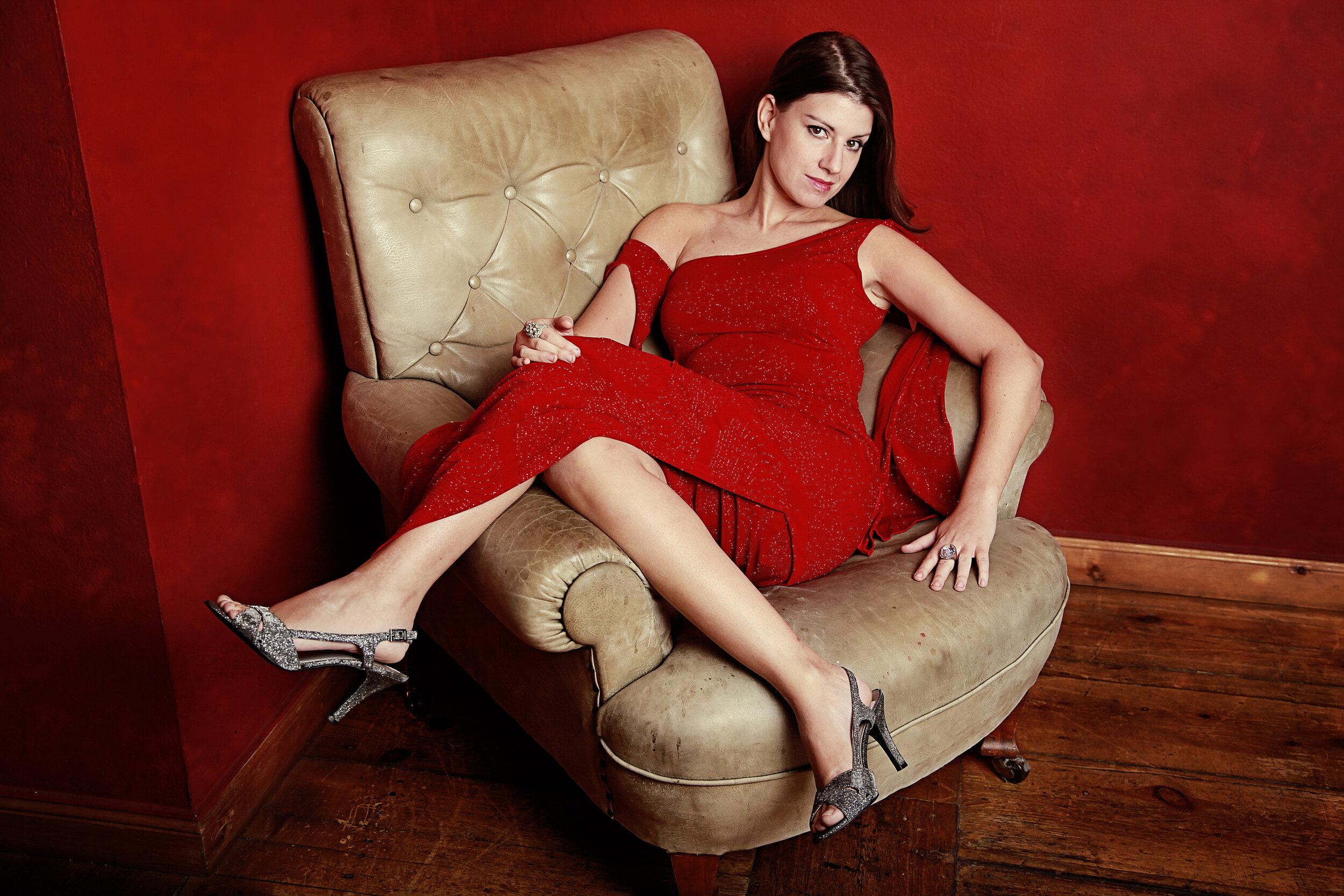 red dress chair.jpg