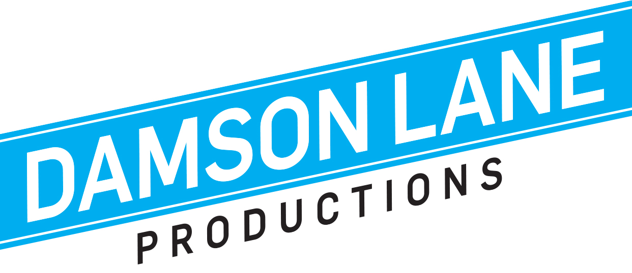 DamsonLaneProd_Logo.jpg