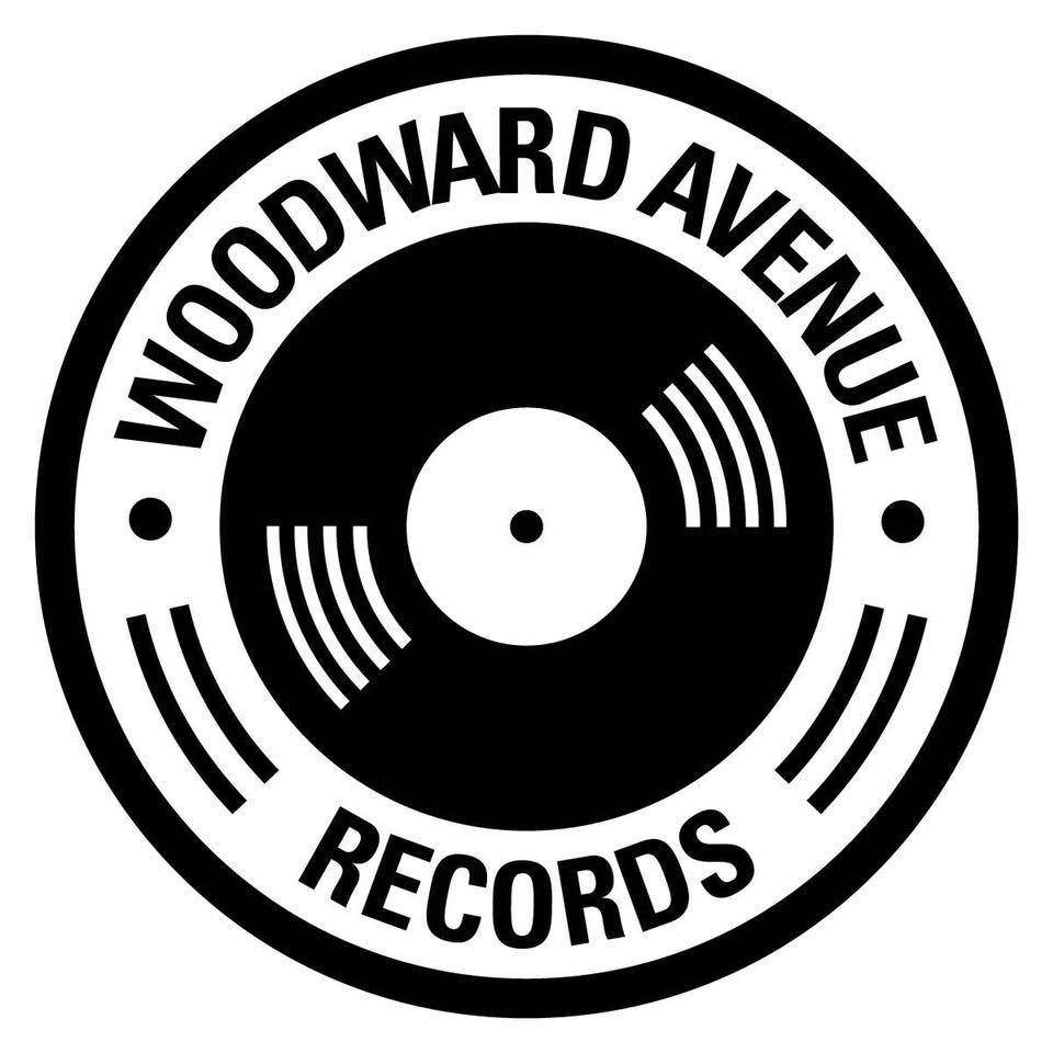 Woodward Ave.jpg