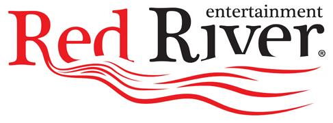 RedRiver_Logo_487x180.jpg_Bandcamp.jpg