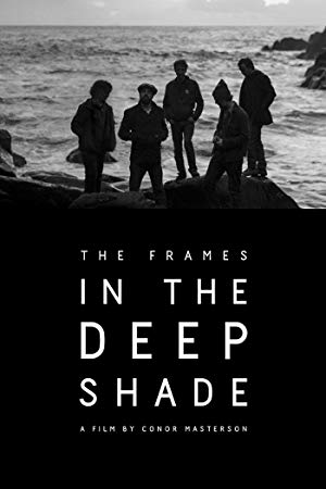The Frames In The Deep Shade