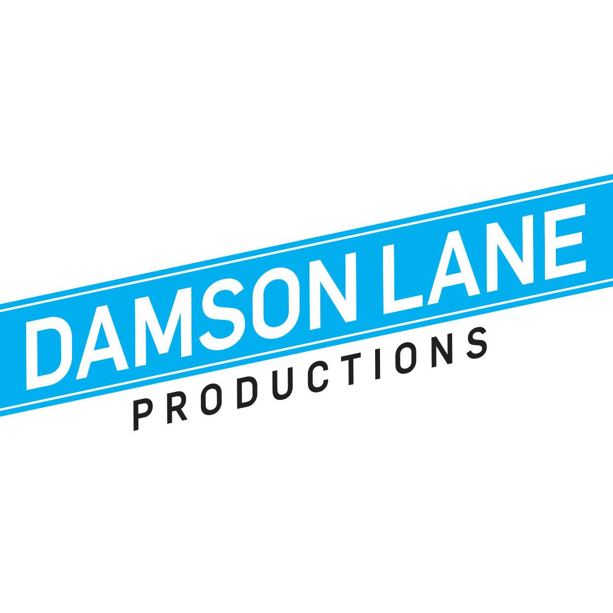 DamsonLaneProd_Logo-SQUARE.jpg
