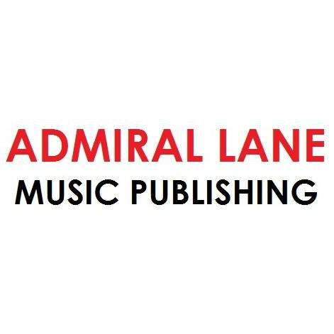 Admiral Lane Music Publishing-SQUARE.jpg
