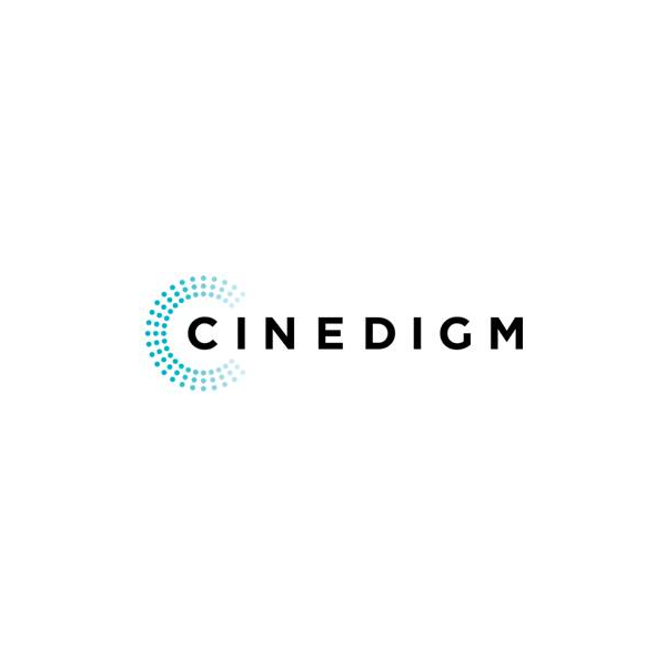 cinedigm_SQUARE.png