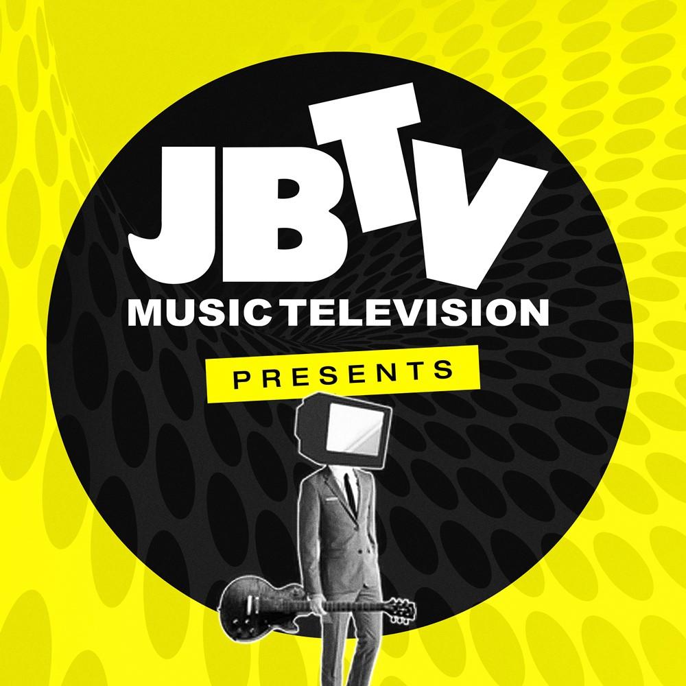 JBTVMusic_DigitalCover_FINAL (compressed).jpg