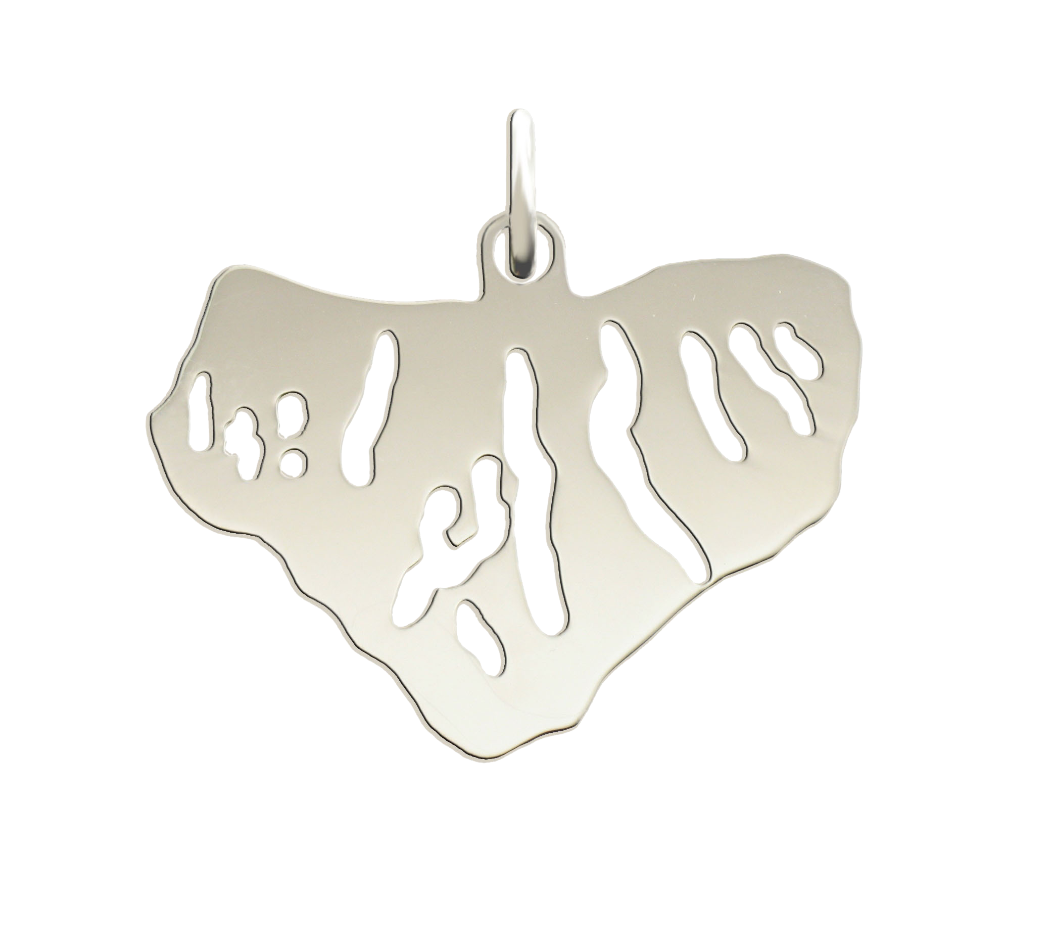 fingerlakescharm.png