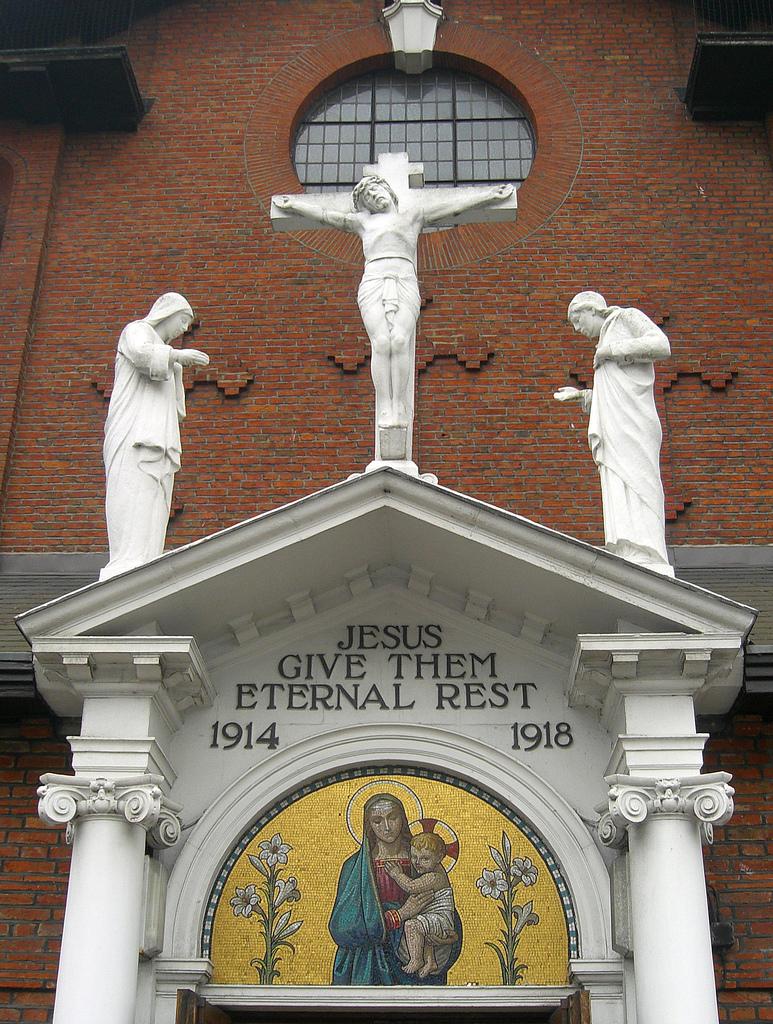 St Saviour's Lewisham.jpg