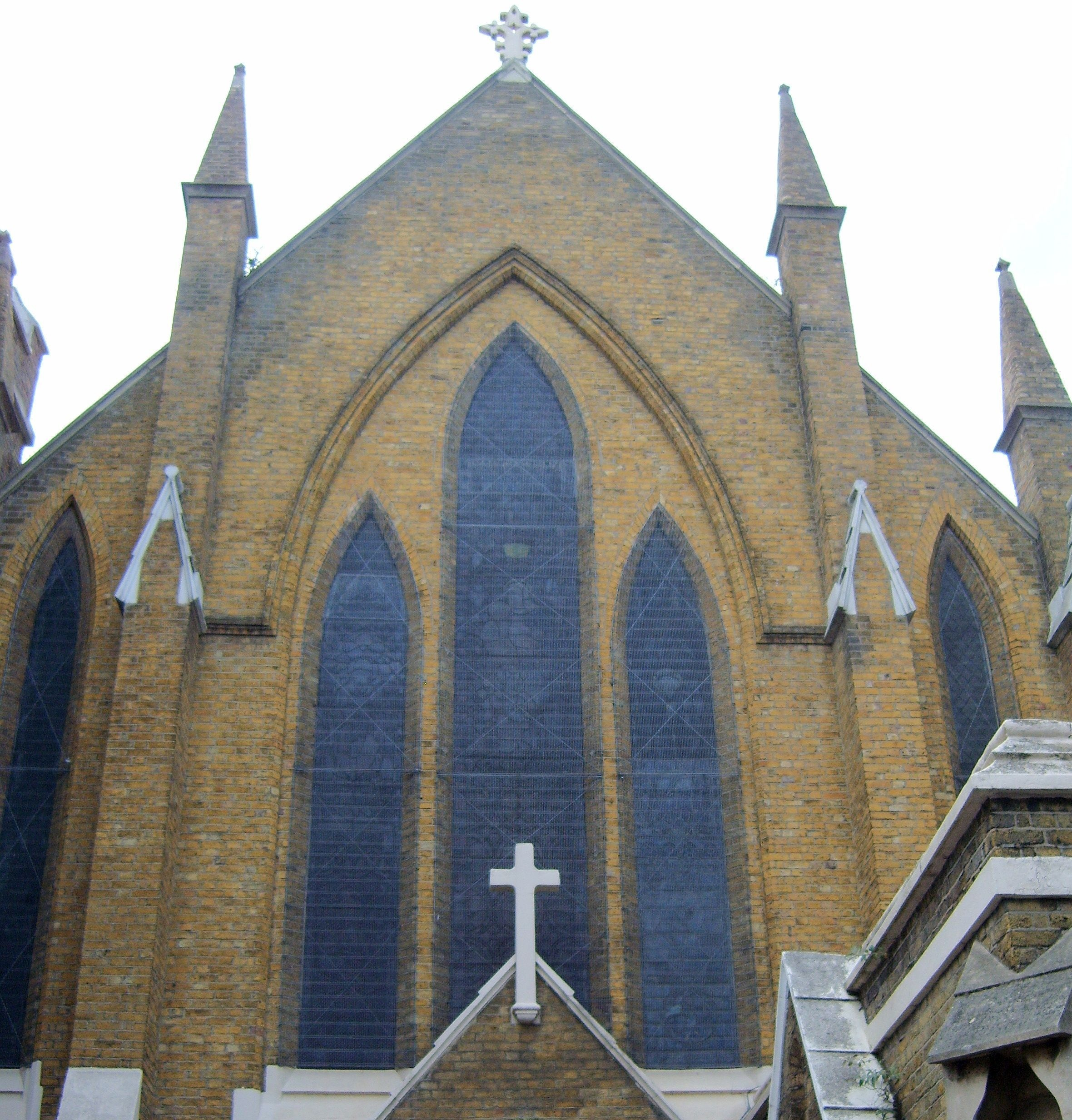 Catholic_Church_Deptford_High_Street.jpg