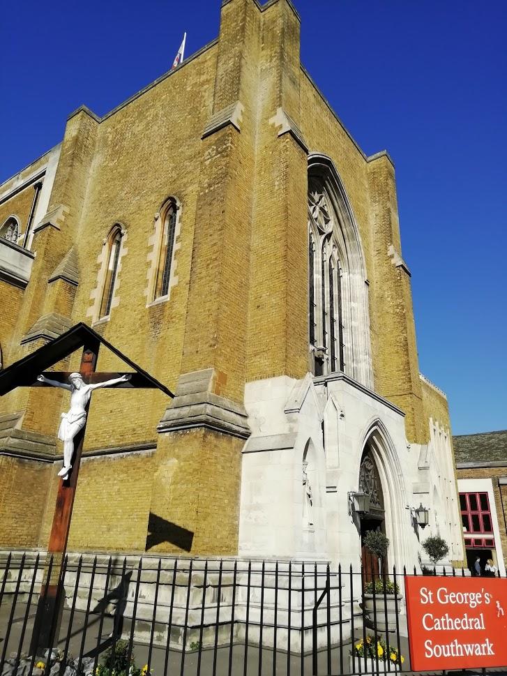 St George's.jpg