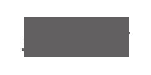MODÉLISATION & ÉTUDE COMPARATIVE - Produire des trames Excel pour la gestion des flux de la trésorerie et les analyser.Création d'un outil d'investissement pour gérer les ventes et acquisitions.