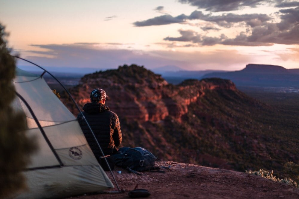 That brings to a close the best backpacking sleeping bags under 100 dollars. I hope you found one for your next adventure!