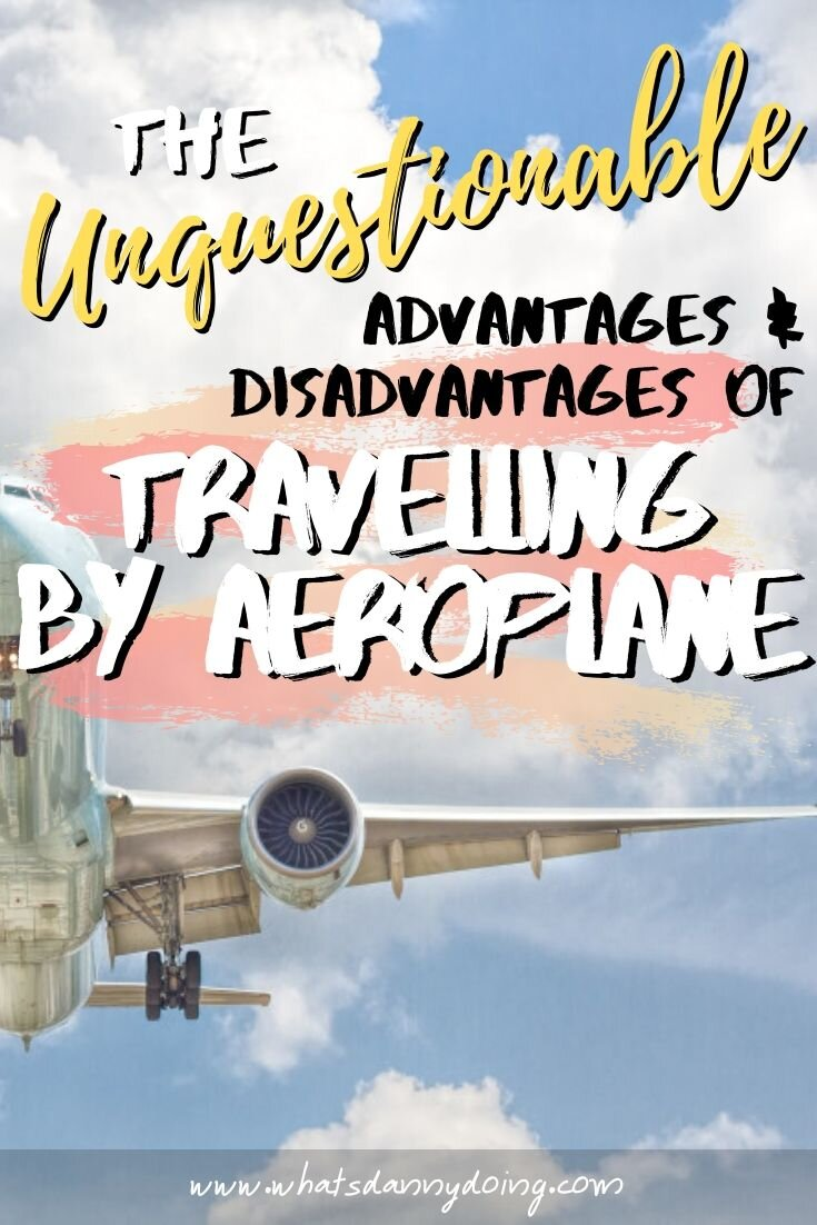 Like this post full off the advantages of air transport? Share it!