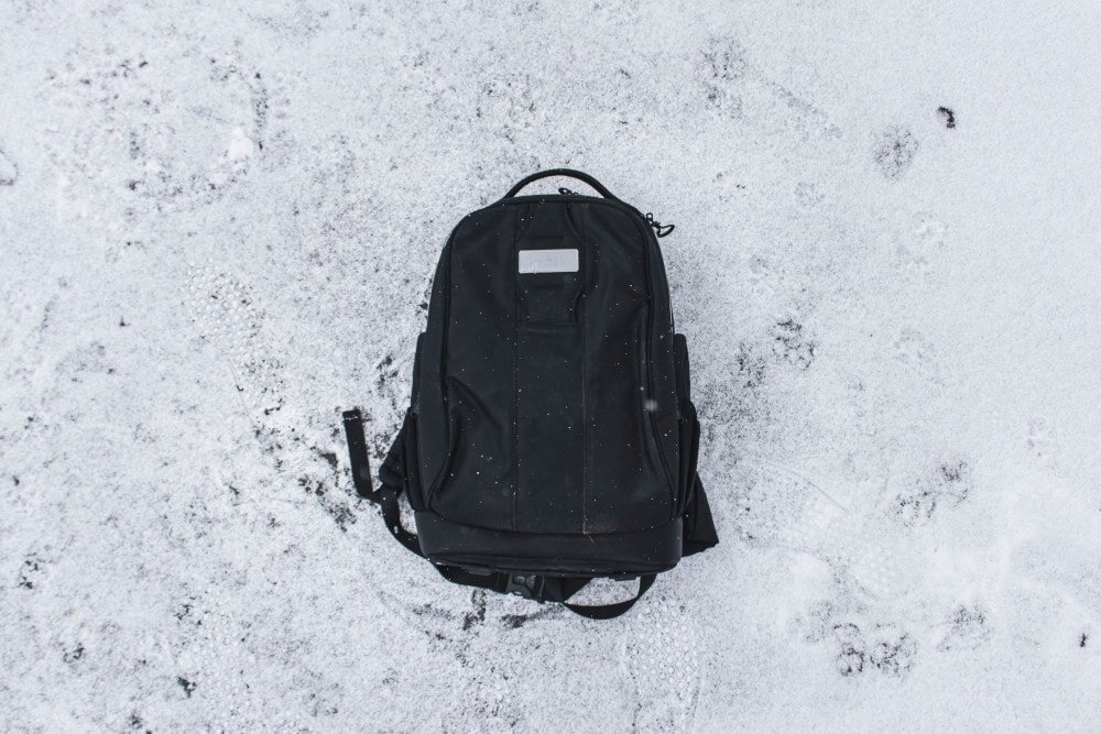 These 5 smart backpack considerations should help you choose the best one possible.