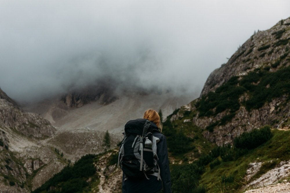 Style, use, and price are 3 more considerations to think about when choosing the best smart backpack for your needs.