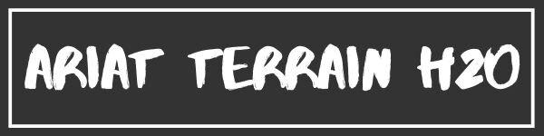 - Type: Mid-CutMaterial: 100% LeatherWaterproof: YesRating: 4.5/5Price: