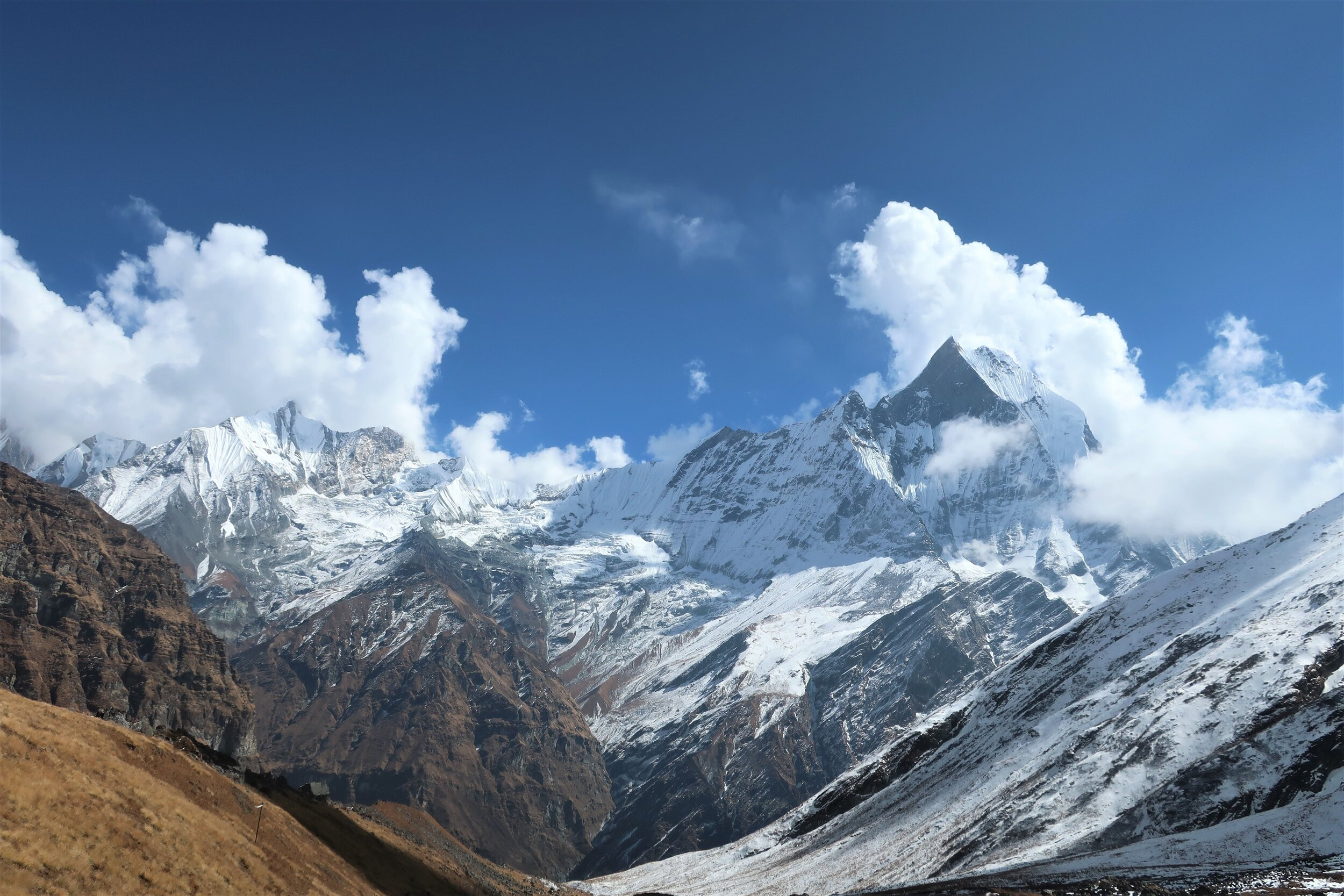 Still searching for nature puns about mountains to actually make you laugh? Here are 15 more that might do the trick…