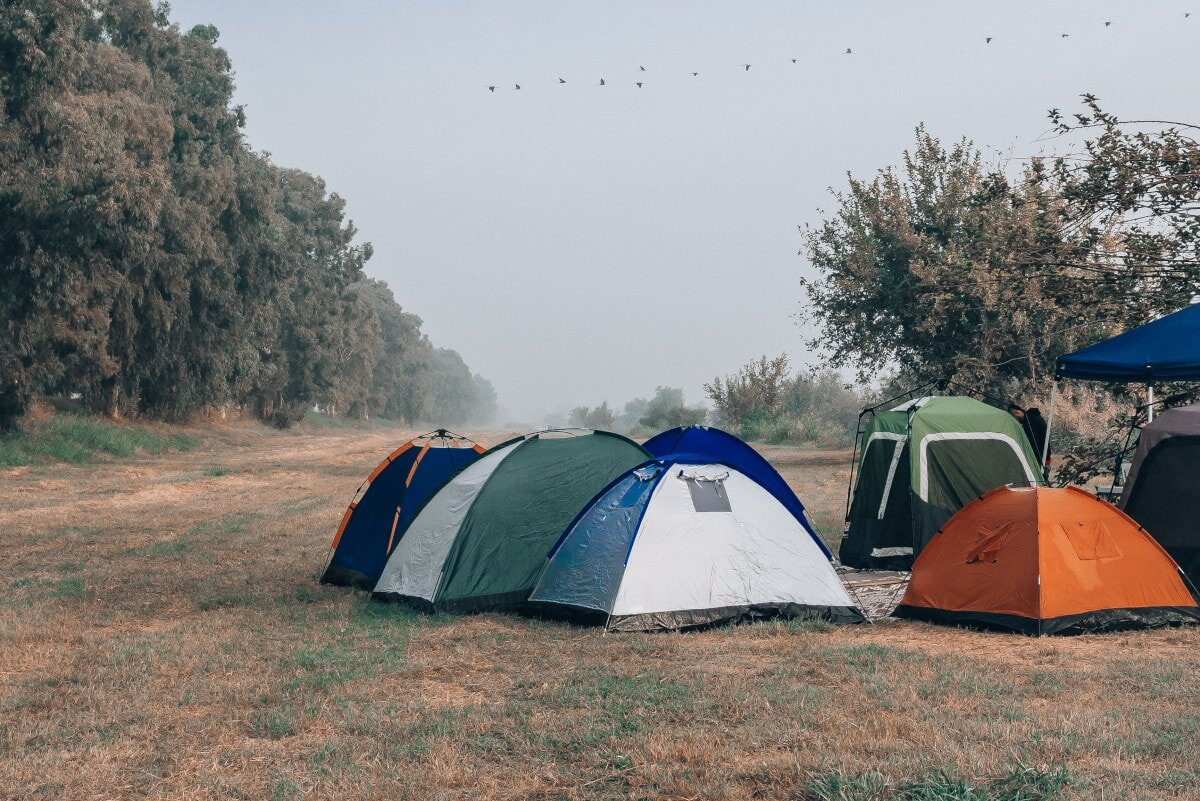 Trying to find the best 3 person Coleman camping tents? Check out the upcoming Coleman tent reviews: