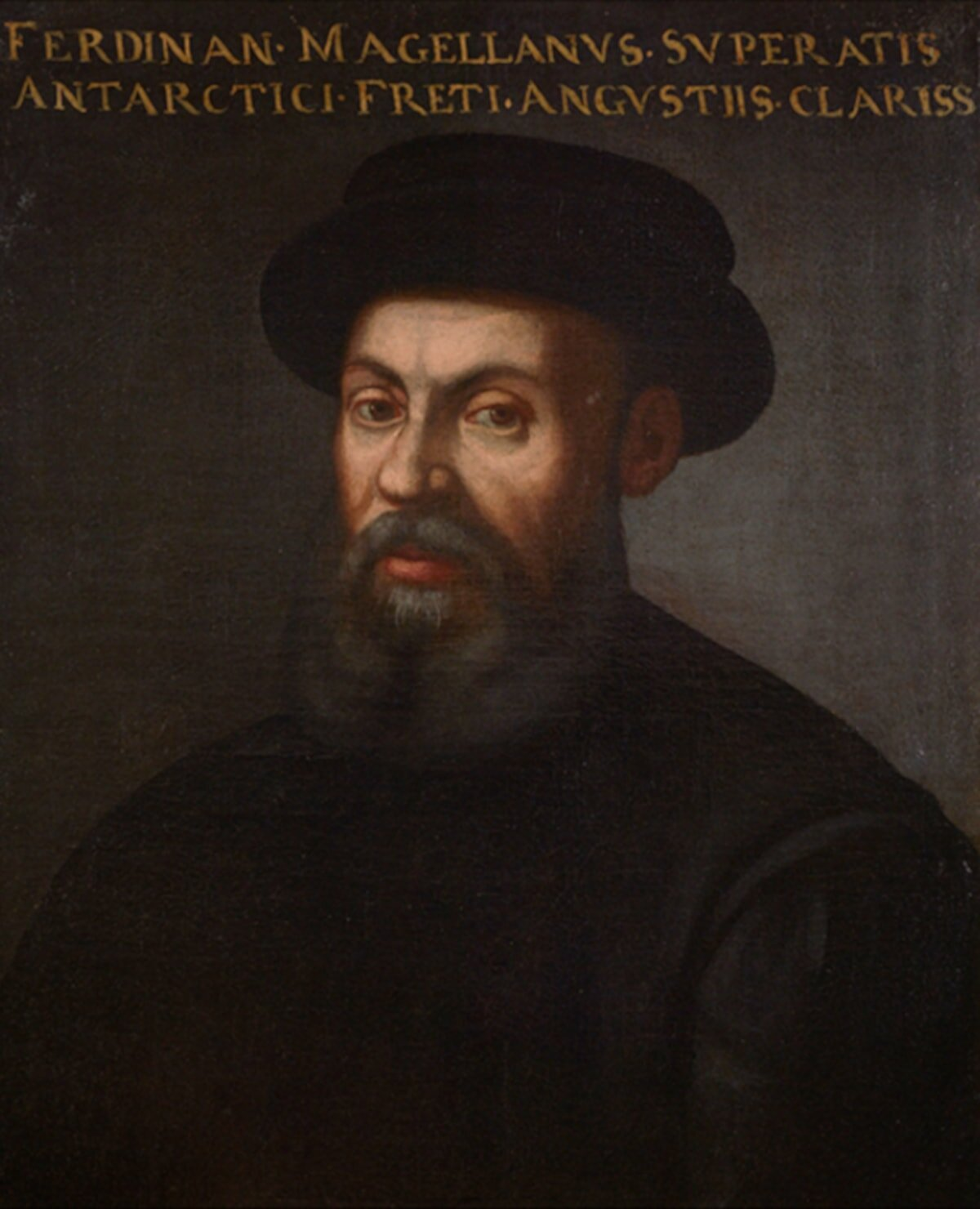 Ferdinand Magellan was another famous explorer from Portugal to make his name in the 15th century.