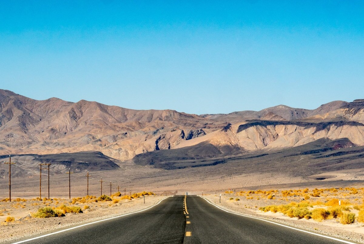We're over half way through this list of funny road trip quotes! Have you found any you like yet?