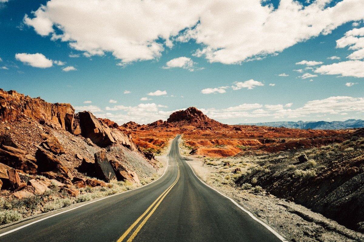 Looking for some success-related quotes about roads in life? Check out the coming bunch of road to success quotes!
