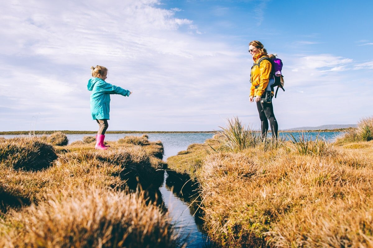 With the  adventure  gifts for kids who travel down, let's move onto a selection of general kids travel gifts.