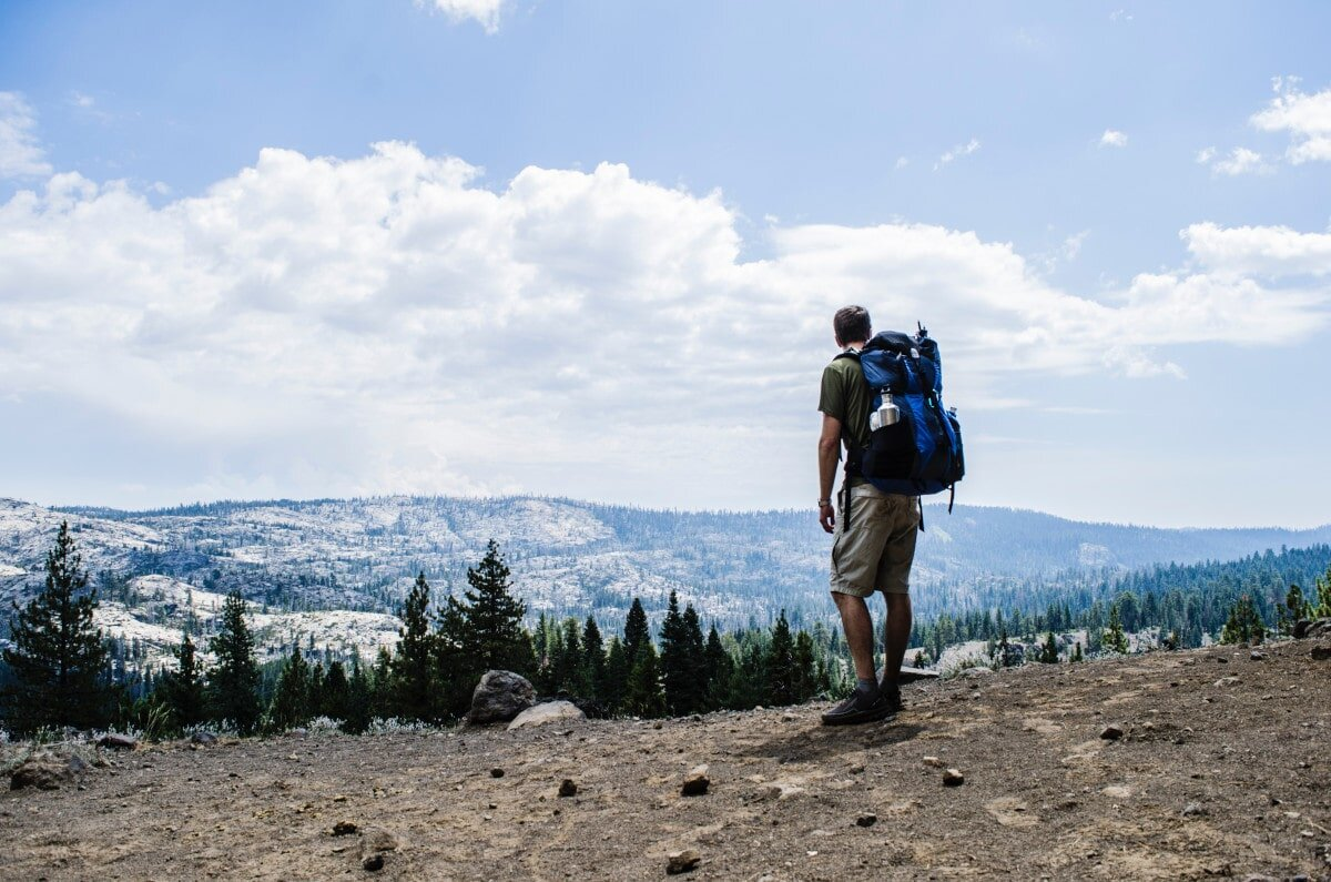 Let's move onto the best survivalist backpack reviews. Keep reading to learn all about 8 of the best military survival backpacks.