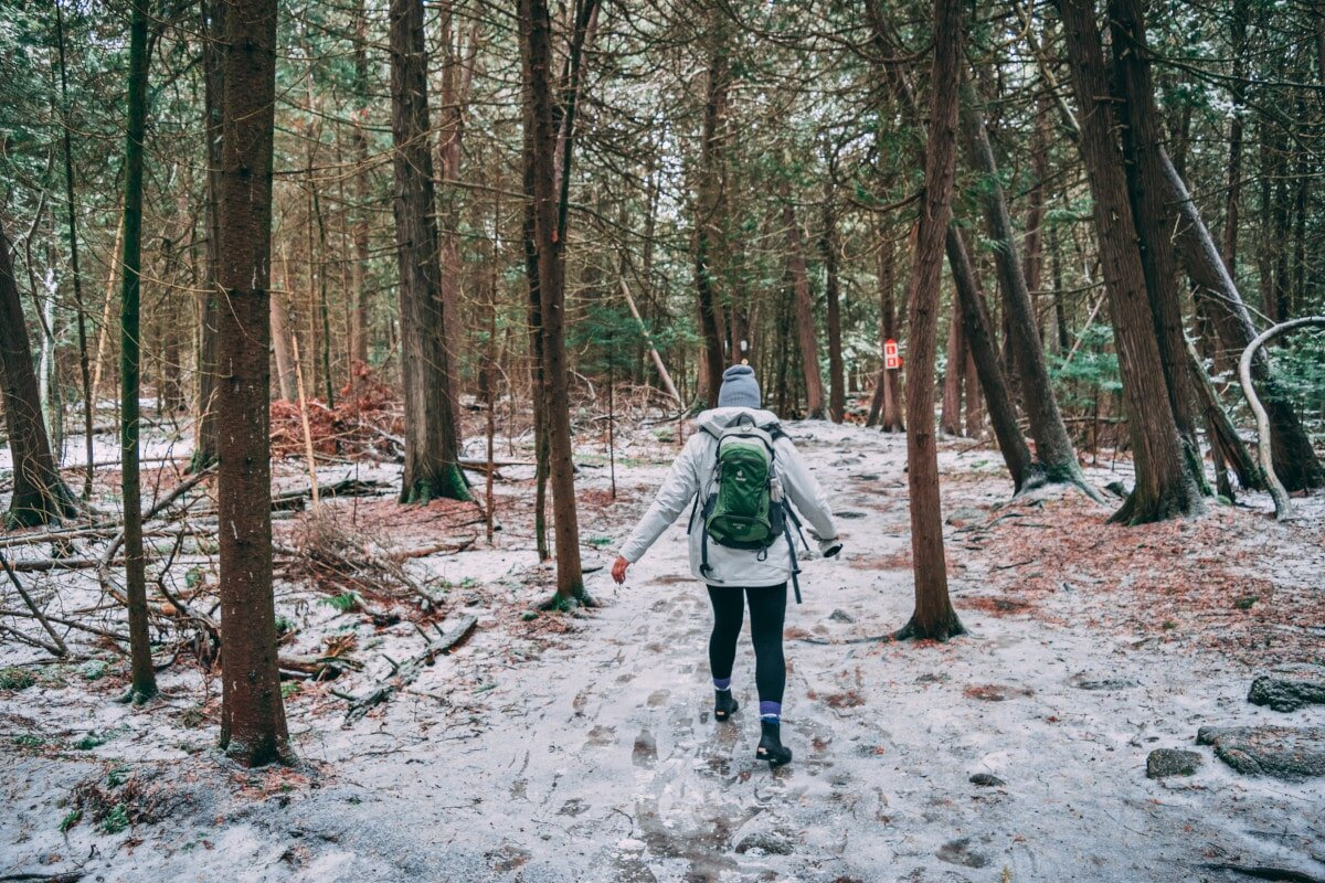 We're half way through this best survival backpack list. Yet to find the one for you? Here are 4 more you might like…