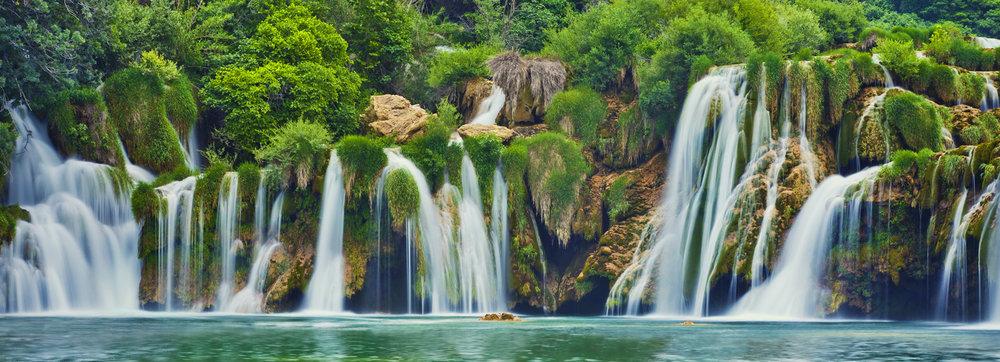 Waterfall+photo.jpeg