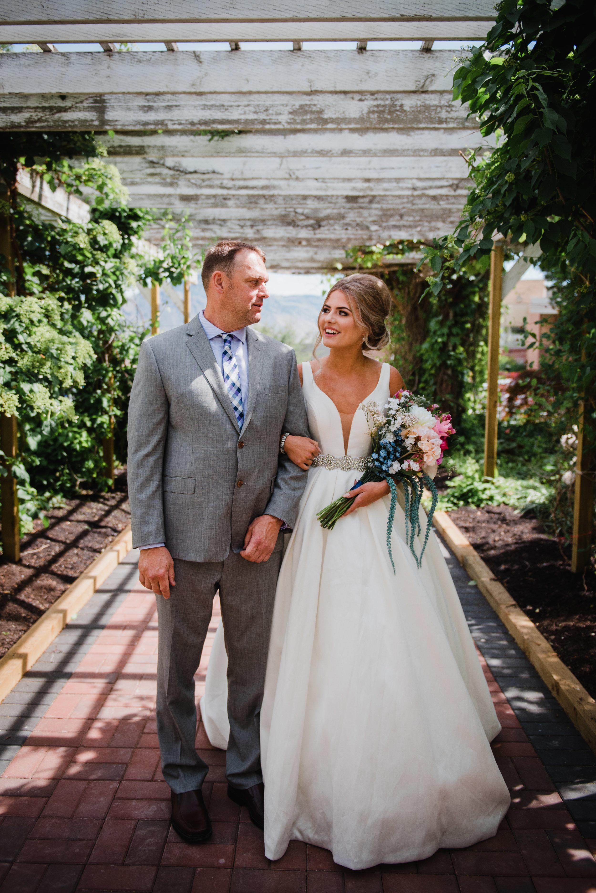 B&C Wedding-243-DSC_3661.jpg
