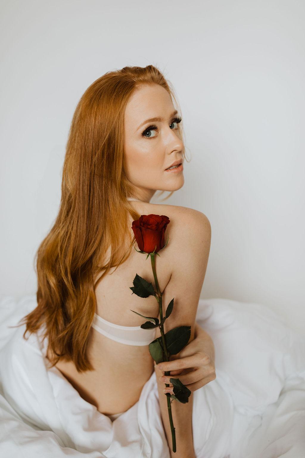 Catherine.Valentines.AGphotos-30.jpg